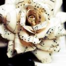 楽譜読めるようになりたい人。