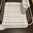 食器水切りカゴ
