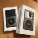 Apple iPod classic 120GB ブラック 第6...