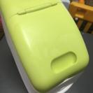 アプリカ オムツゴミ箱