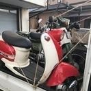 大阪府内 和歌山北部 不要バイク・不動バイク無料回収に伺います! ...