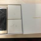 【美品】HUAWEI P9 lite SIMフリー SDカード1...