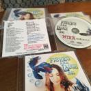 MIKA CD