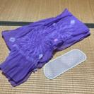 子供 浴衣用 帯