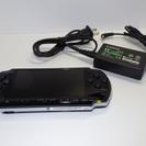 Sony PSP-3000 PlayStationPortable