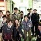 9〜11月交流会!大阪社会人サークル~フォースコミュニティ - パーティー