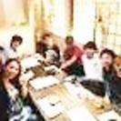 9〜11月交流会!大阪社会人サークル~フォースコミュニティ − 大阪府