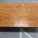 折りたたみテーブル♪ 昭和 レトロ アンティーク 96