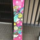 サロモン スノーボード ボード 板 144 格安