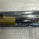 lenovo 互換バッテリー(型番:IT61-4,商品ID:257)