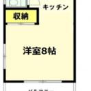 人気の山手線目黒駅5分【嬉しい礼金なし】