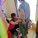 2017年1月25日(水)あなたの骨盤チェックします!産後の骨盤ケア教室IN広島吉島慈美教室 − 広島県