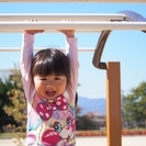 【運動能力開発 基礎トレーニング(六本木教室)】「身体を動かすのが...