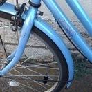 中古自転車 − 千葉県