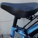 中古自転車 - 野田市