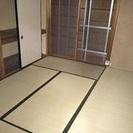☆名古屋駅近くシェアハウス☆