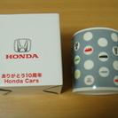 【非売品】  HONDA Nコロくん マグカップ 新品  Hond...