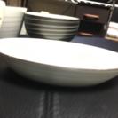 プラスチック?メラミン?食器 − 富山県