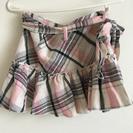 値下げ‼︎LIZ LISAミニスカート