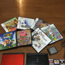 【早得】Nintendo DS Liteパックセール✨