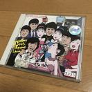 ザ・マイクハナサーズ Vol.6(廃盤) CD