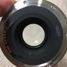 キャノン Canon EF 35mm F2 美品 - 家電