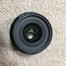 キャノン Canon EF 35mm F2 美品 - 墨田区