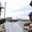 解体作業現場での補佐、雑用 - 福岡市