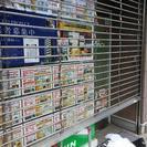 尼崎市でシャッターの修理なら最安値!三和シャッター文化シャッター...