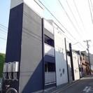 【初期費用8万円!】BT別独立洗面台付で家賃63000円!東横線大...