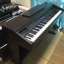 【商談中】【美品】ヤマハ 電子ピアノ ARIUS(アウリス)YD...