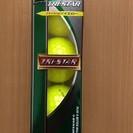 ボール(ゴルフ)SRIXON TRI-STAR 新品・未使用