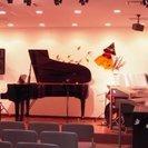横浜市戸塚区大人専用のポピュラーピアノ教室 − 神奈川県