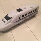 新幹線 のぞみ 700 プラレール