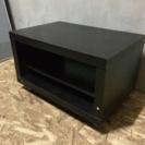 LC 111307 TV台