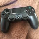 PS4(ps4、プレイステーション4)コントローラー デュアルショ...