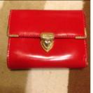 【正規品】サマンサタバサ 財布