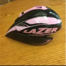 エアロヘルメット