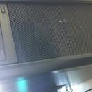 i7-2600 GTX970 HDD2TB メモリ8GB Win...