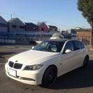 ■平成17年 BMW 330i  ...