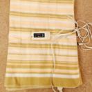❤︎電気敷毛布❤︎