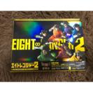 関ジャニ∞ 『エイトレンジャー2』