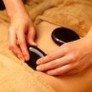 【生理痛予防緩和|子宮セラピー】30分からできる生理痛・P…