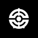 東京都中央区のUR賃貸物件は当社なら、期間限定デパート商品券3万...
