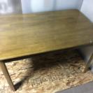 LC010621 ダイニングテーブル