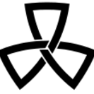 東京都品川区のUR賃貸物件は当社なら、期間限定デパート商品券3万円...