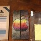 スマホカバー i phone6plus