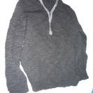 コムサイズム Mサイズ メンズ セーター COMME CA ISM...