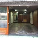 駅近・あみだ池筋沿い1棟貸店舗
