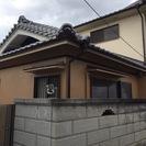 外壁塗装・屋根工事 お任せ下さい! 地域密着、地域最安!